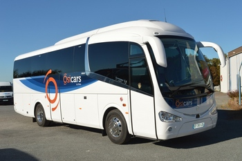 Autocar_Irizar_I6
