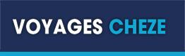 logos site osicars